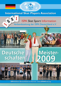 ISSI 2009