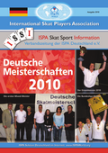 ISSI 2010