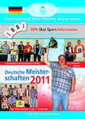 ISSI 2011